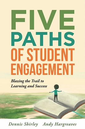 five-paths-of-student-engagement-9781942496687