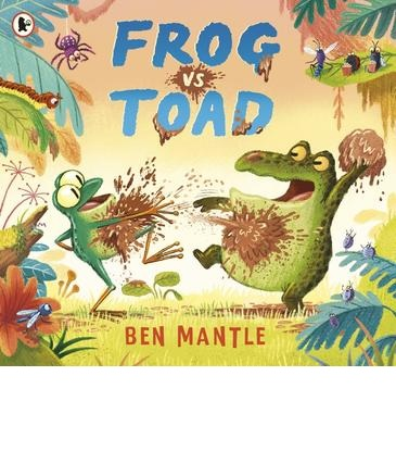 frog-vs-toad-9781406398205