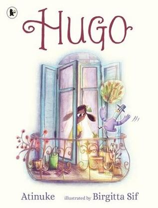 hugo-9781406394306