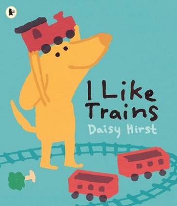 i-like-trains-9781406394511