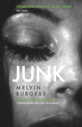 junk-9781783448456
