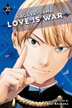 kaguya-sama-love-is-war-vol-20-9781974724031