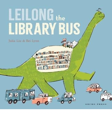 leilong-the-library-bus-9781776573325