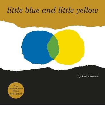 little-blue-and-little-yellow-9781839130151