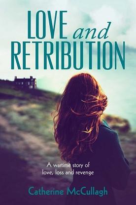 Love and Retribution