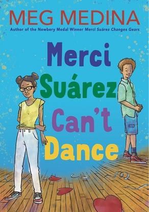 merci-suarez-cant-dance-9780763690502