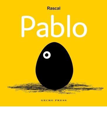 pablo-9781776573240