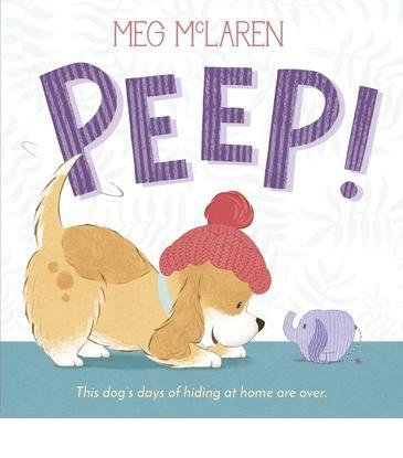 Peep!