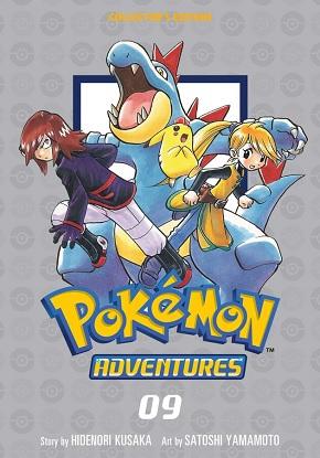pokemon-adventures-collectors-edition-vol-9-9781974711291