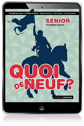 quoi-de-neuf-senior-ebook-9780655790860