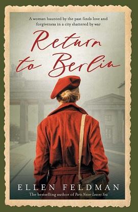 return-to-berlin-9781761101847