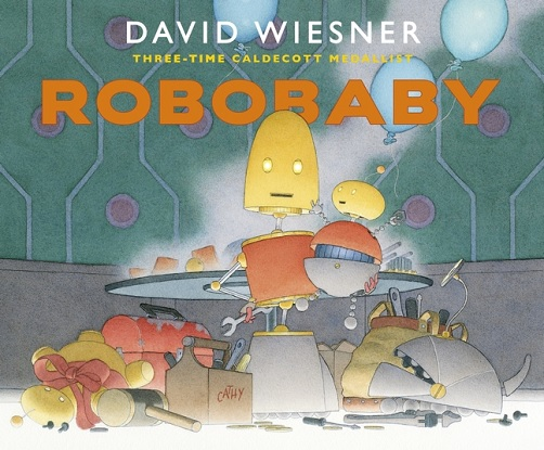 robobaby-9781839130755