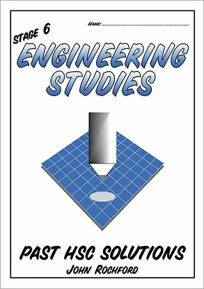 stage-6-engineering-studies-past-hsc-solutions-9781760324063