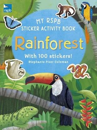 sticker-activity-book-rainforest-9781529502640