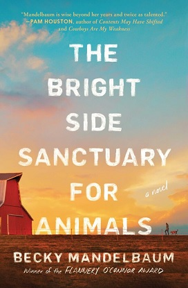 the-bright-side-sanctuary-for-animals-9781982112998