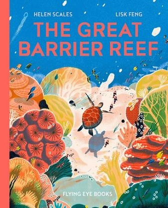 the-great-barrier-reef-9781912497812