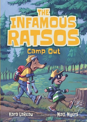 the-infamous-ratso-camp-out-9781536219036