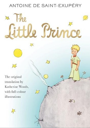 the-little-prince-9781921596162