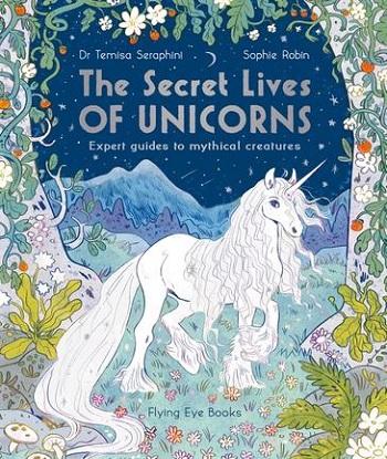the-secret-lives-of-unicorns-9781838740504