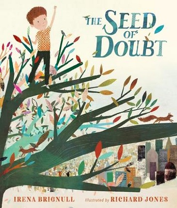 the-seed-of-doubt-9781406389425