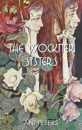 Wockner Sisters