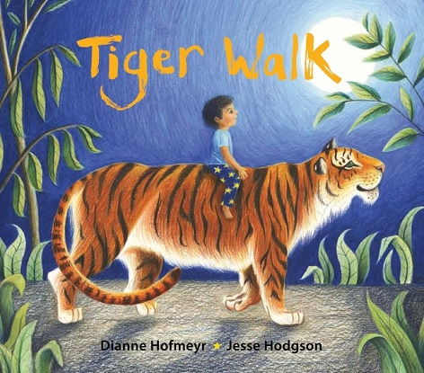 tiger-walk-9781913074753