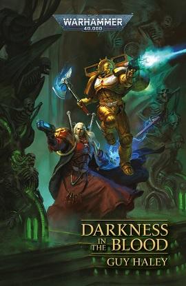 warhammer-40000-darkness-in-the-blood-9781789993028