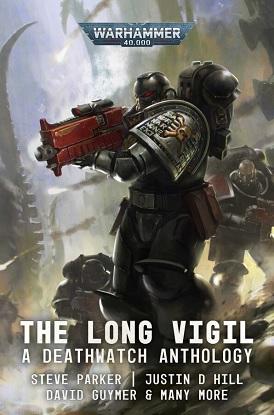 warhammer-40000-the-long-vigil-a-deathwatch-anthology-9781789998252