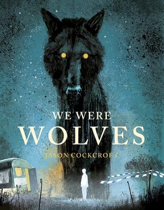 we-were-wolves-9781839130571